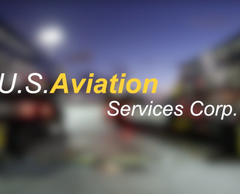 US Aviation Services